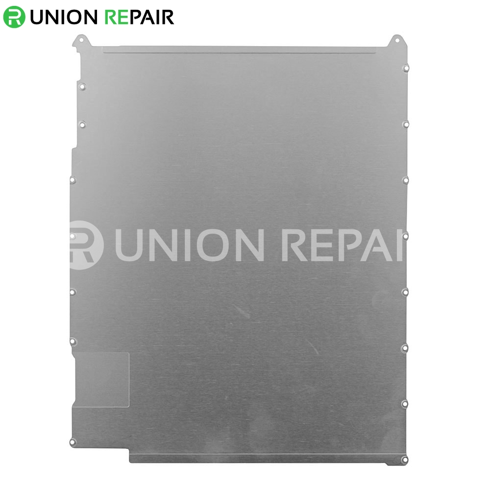 Replacement for iPad Mini Display / Touchscreen Shielding Plate (4G Version)