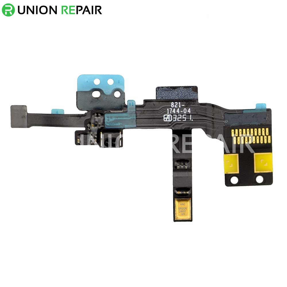 iphone proximity sensor replacement for iphone 5c proximity light sensor flex cable 12165