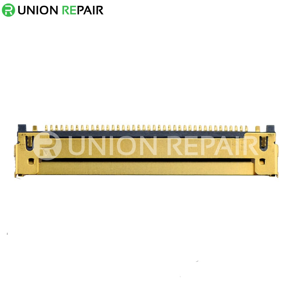 """iMac 21.5/"""" A1311 2009 2010 2011 Memory Access Door Cover w//screws 30Day WRTY"""