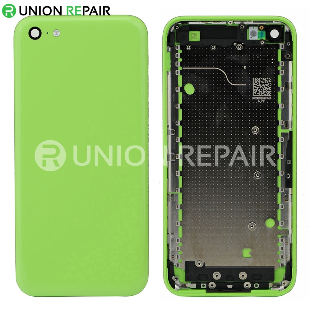 cover 5c iphone