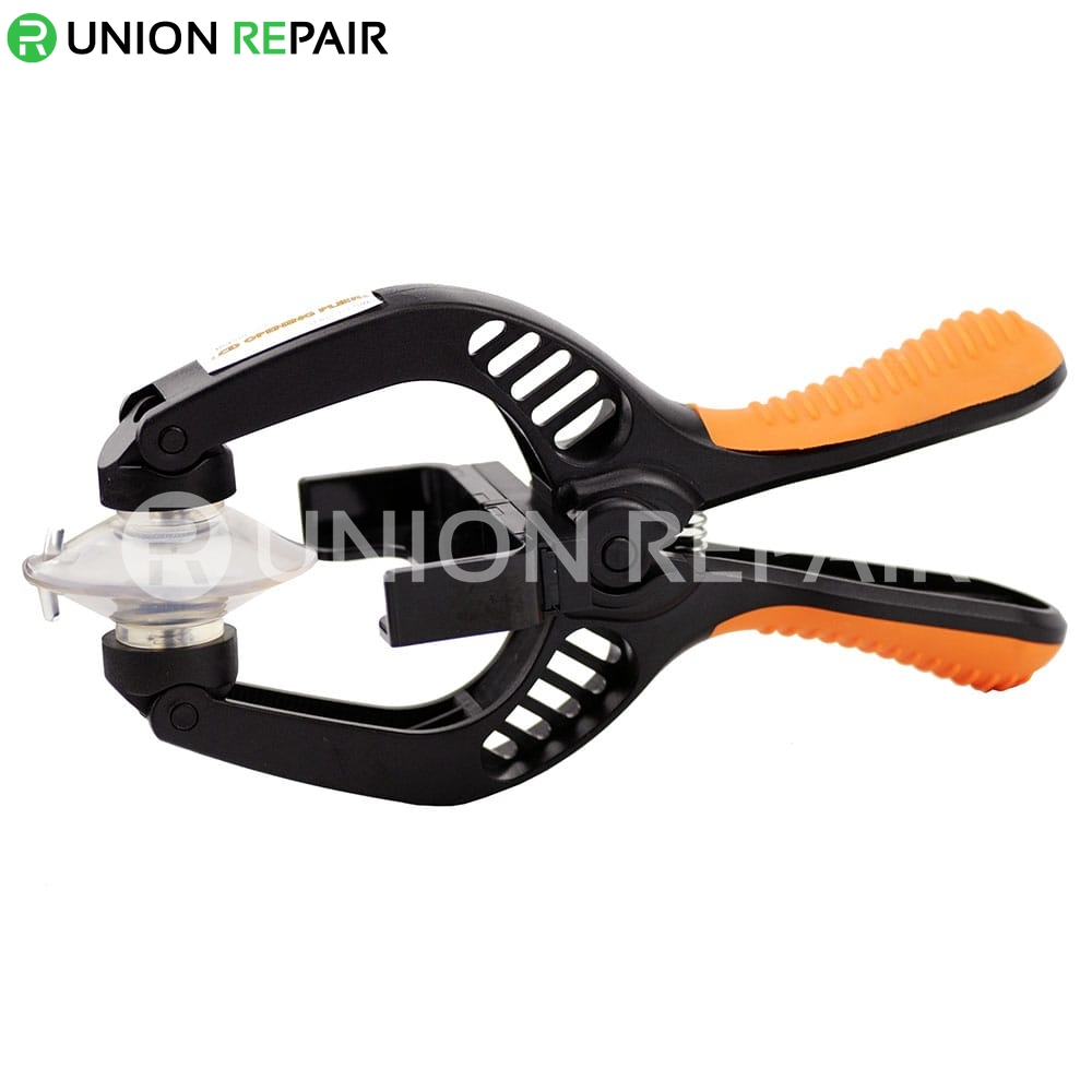 Phone LCD Opening Plier Suction Cup Jakemy #JM-OP05