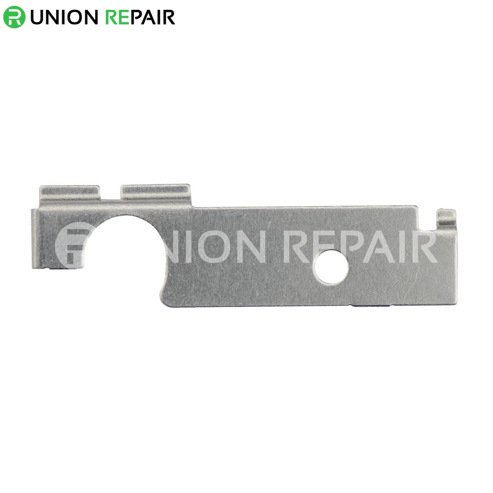 Replacement for iPod Touch 4th Gen LCD Screen Metal Bracket Clip