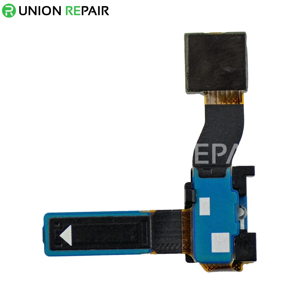Replacement for Samsung Galaxy Note 3 Front Camera