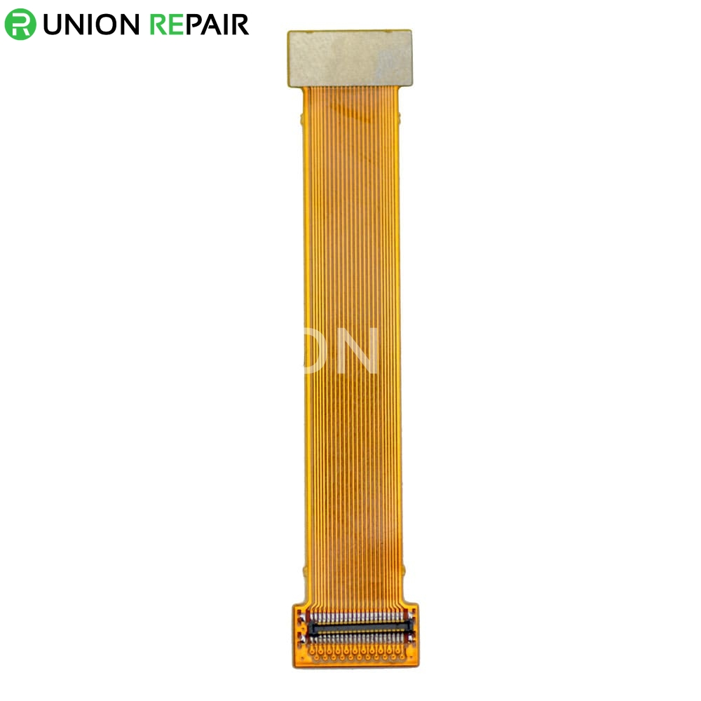 LCD Testing Cable for Samsung Galaxy S5/S6/S7