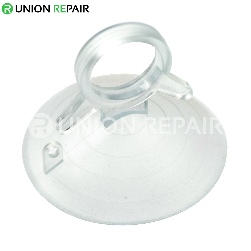 Cellphone Screen Suction Cup