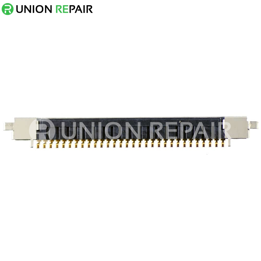 30pin LVDS Connector for iMac A1311 A1312 (Early 2008 - Mid 2011)