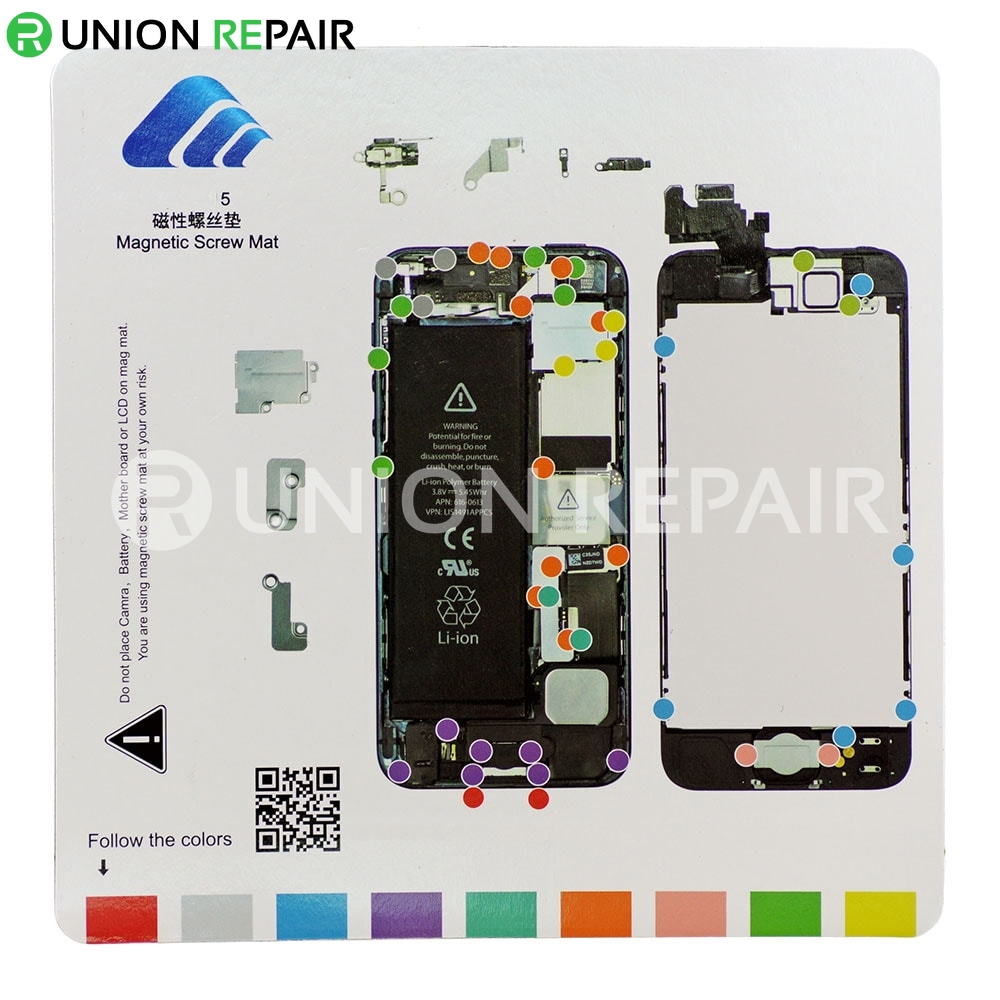 Iphone 4 Jack Wiring Diagram Electrical Wire Inside 5 Parts Enthusiast Diagrams U2022 4s Usb Cable