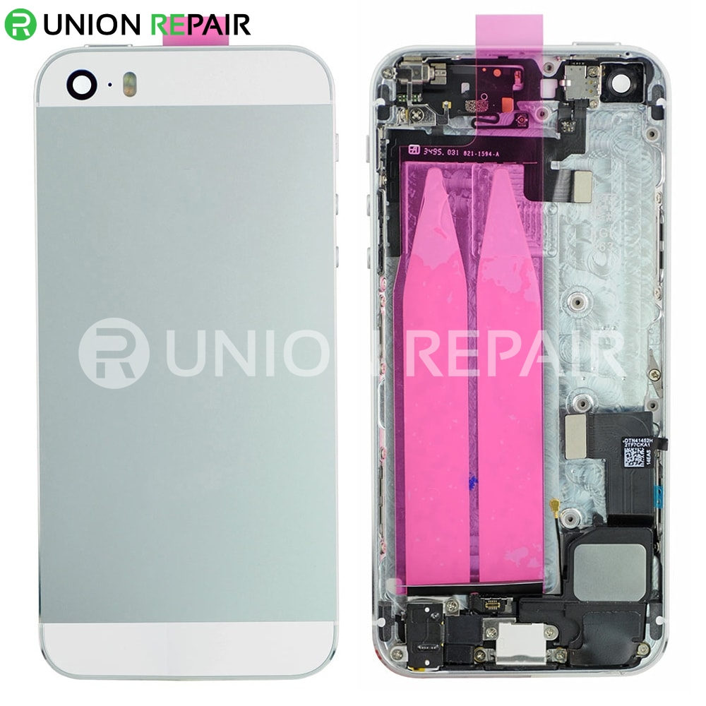 Ozaki Case Ultra Slim Back Cover iPhone 6 - iMedia Stores