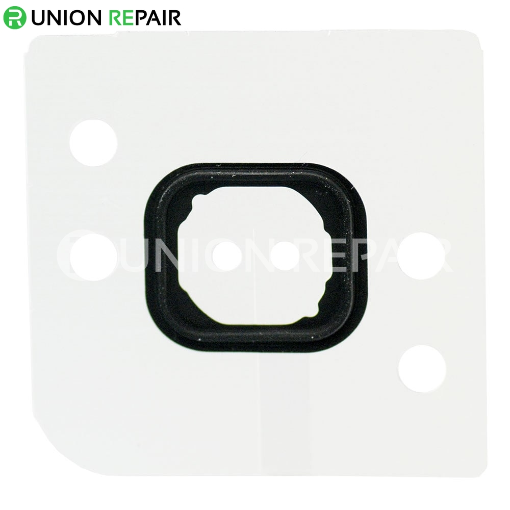 Iphone  Home Button Gasket