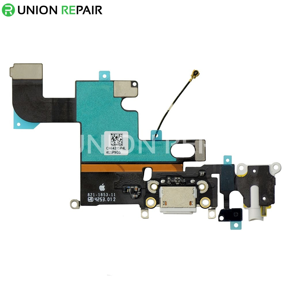 Lightning Connector Flex Cable