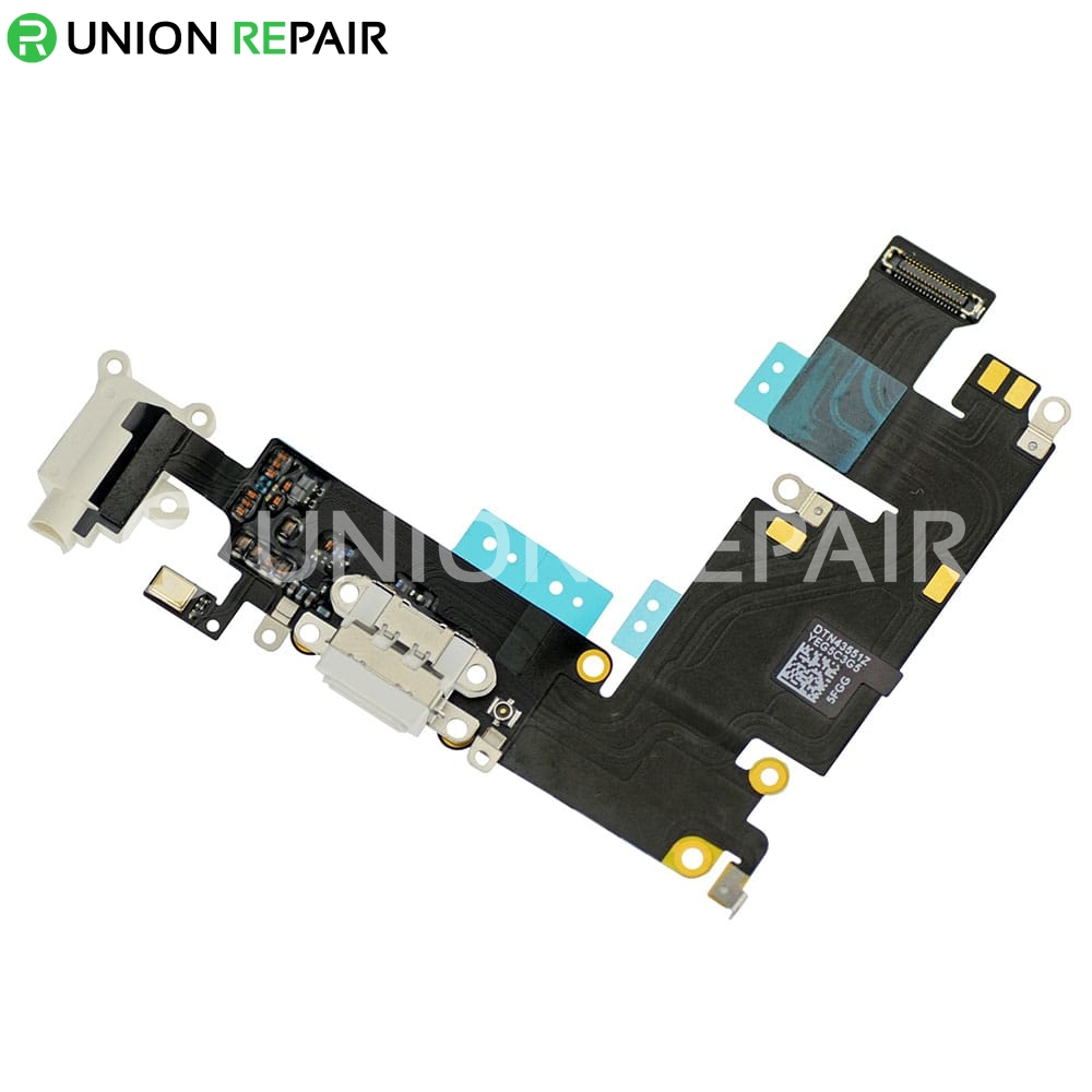 iphone 6 connector replacement for iphone 6 plus headphone with charging 11312