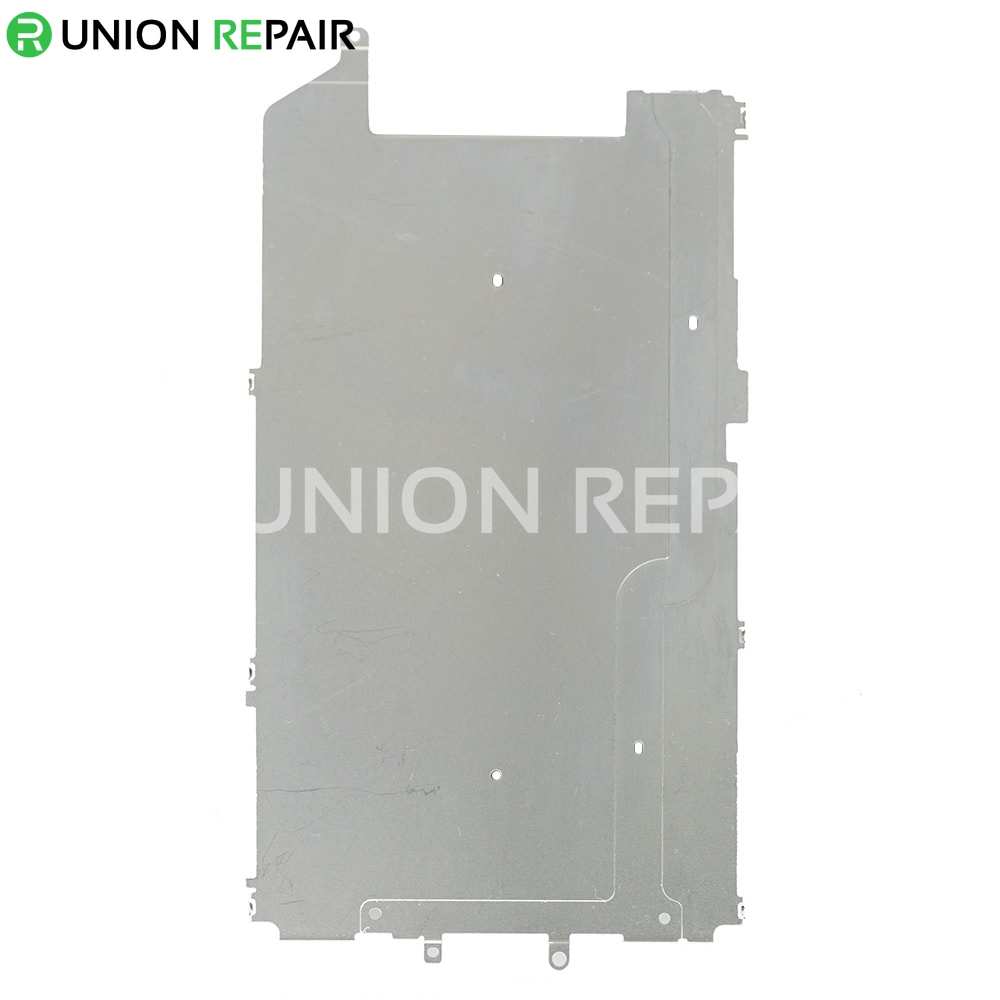 Replacement for iPhone 6 Plus Display / Touchscreen Shielding Plate