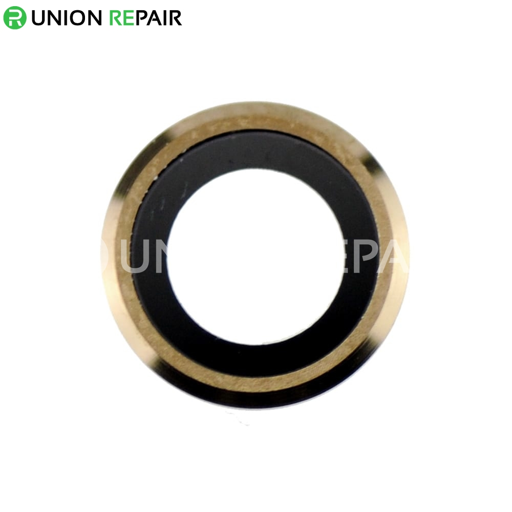 Iphone  Camera Lens Replacement