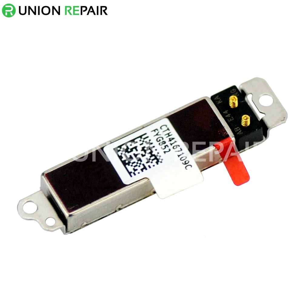 tracking an iphone replacement for iphone 6 motor 13131