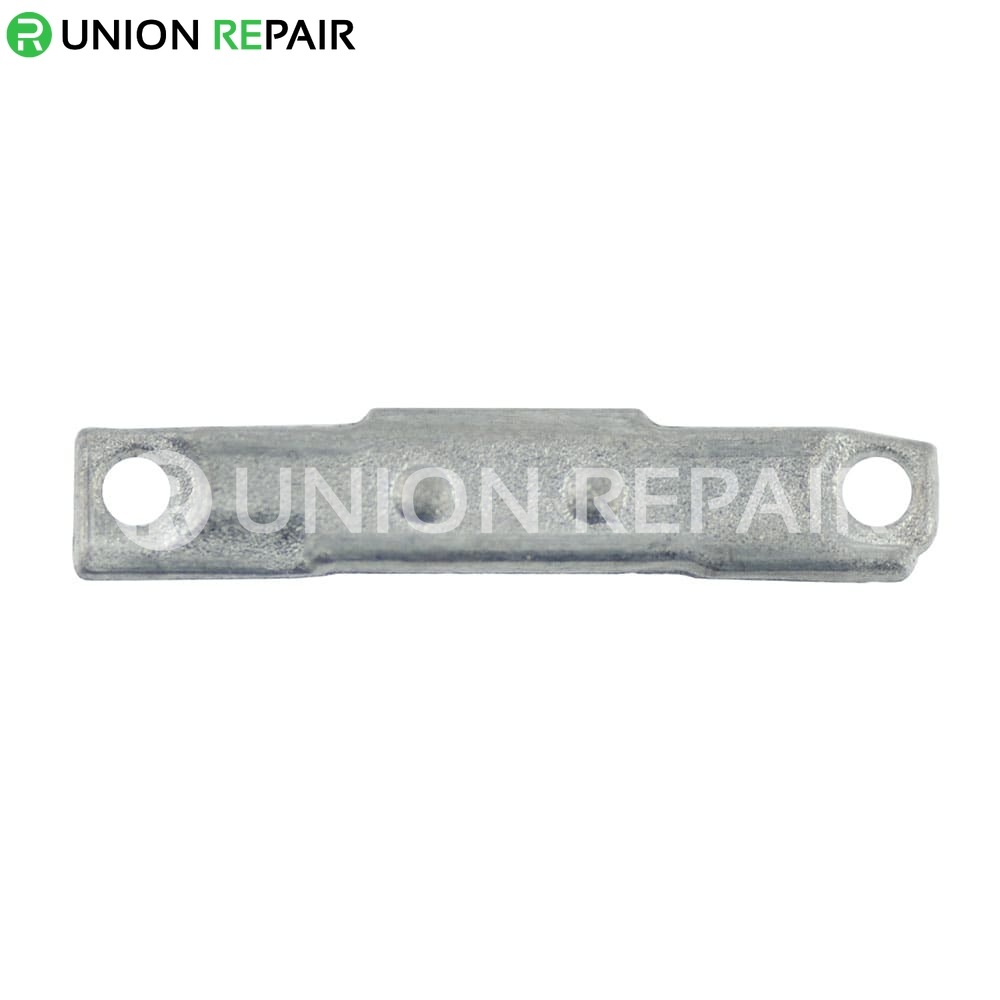 Replacement for iPod Touch 4th Gen Power Button Backing Plate