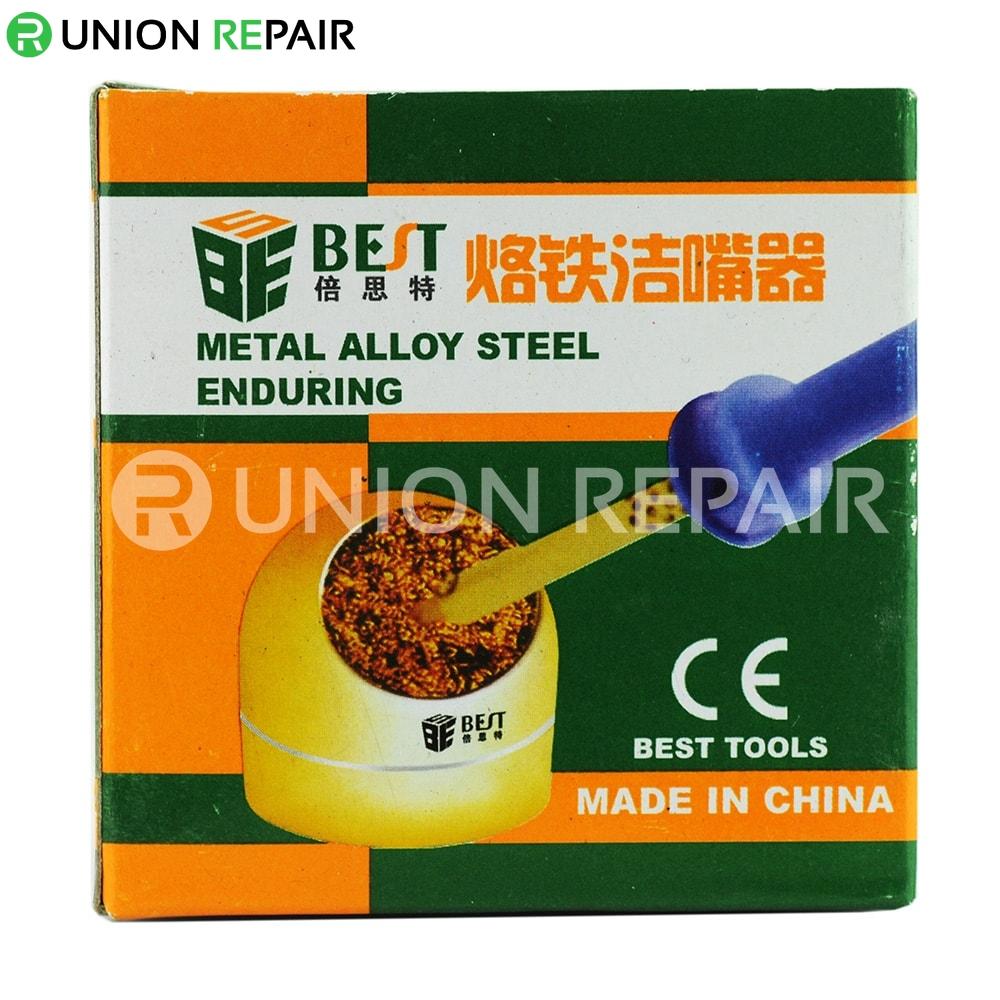 Metal Alloy Steel Enduring#BEST