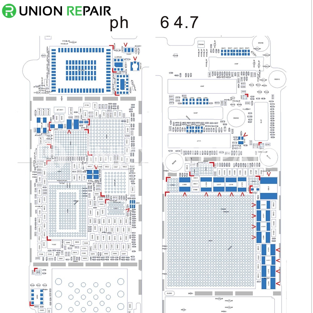 For Iphone 5 Lightning Cable Wiring Diagram Explained Diagrams 4 Jack Custom U2022