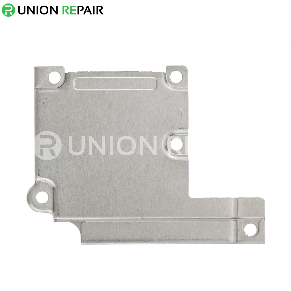Replacement for iPhone 6 Plus LCD Screen Flex Connector Metal Bracket