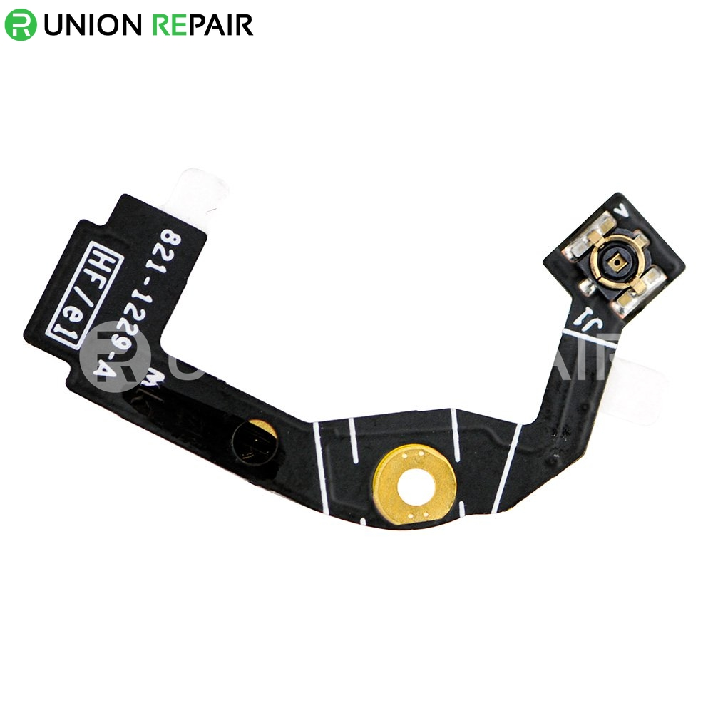 Replacement for iPod Touch 4th Gen WiFi Flex Cable