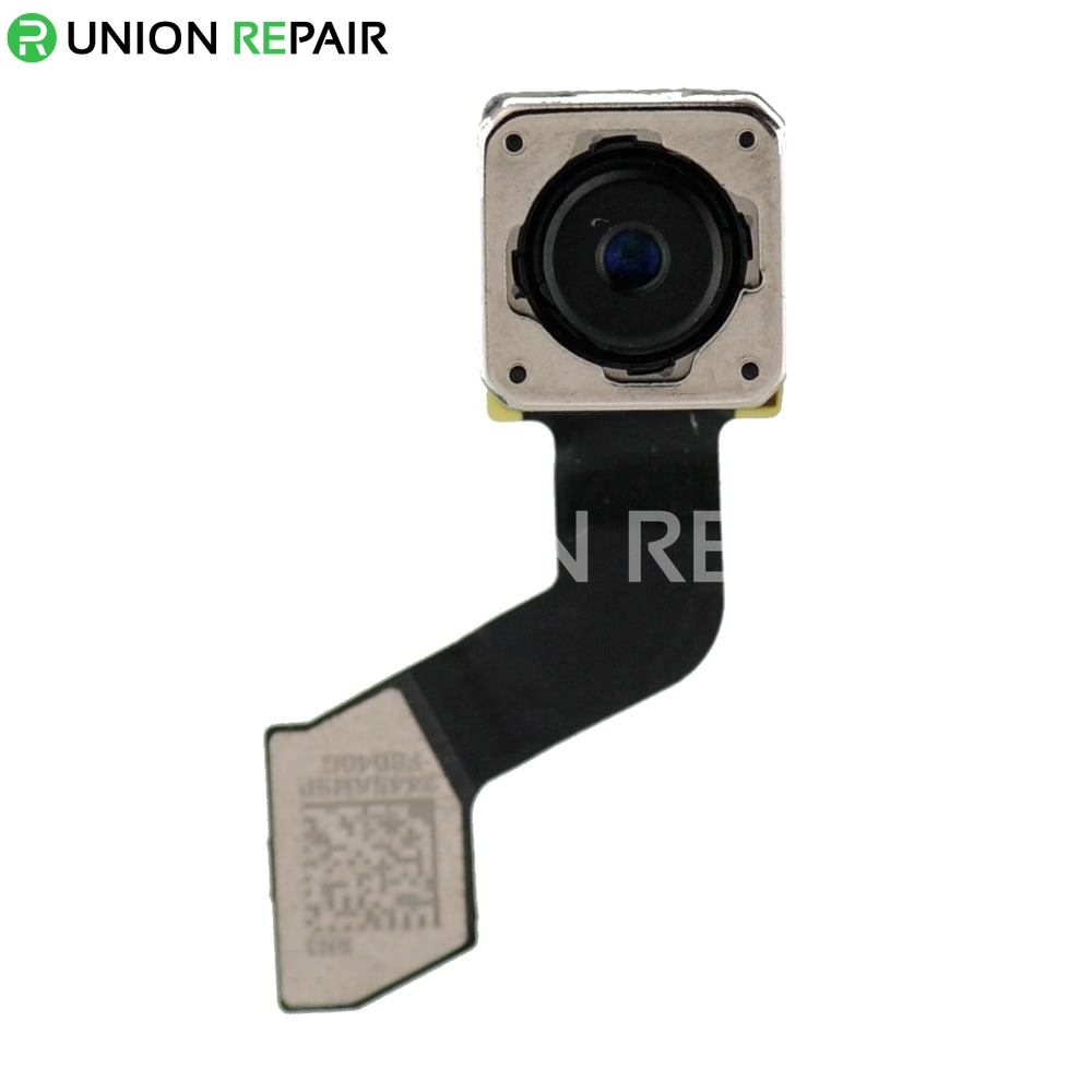 Replacement for iPod Touch 5th Gen Rear Camera
