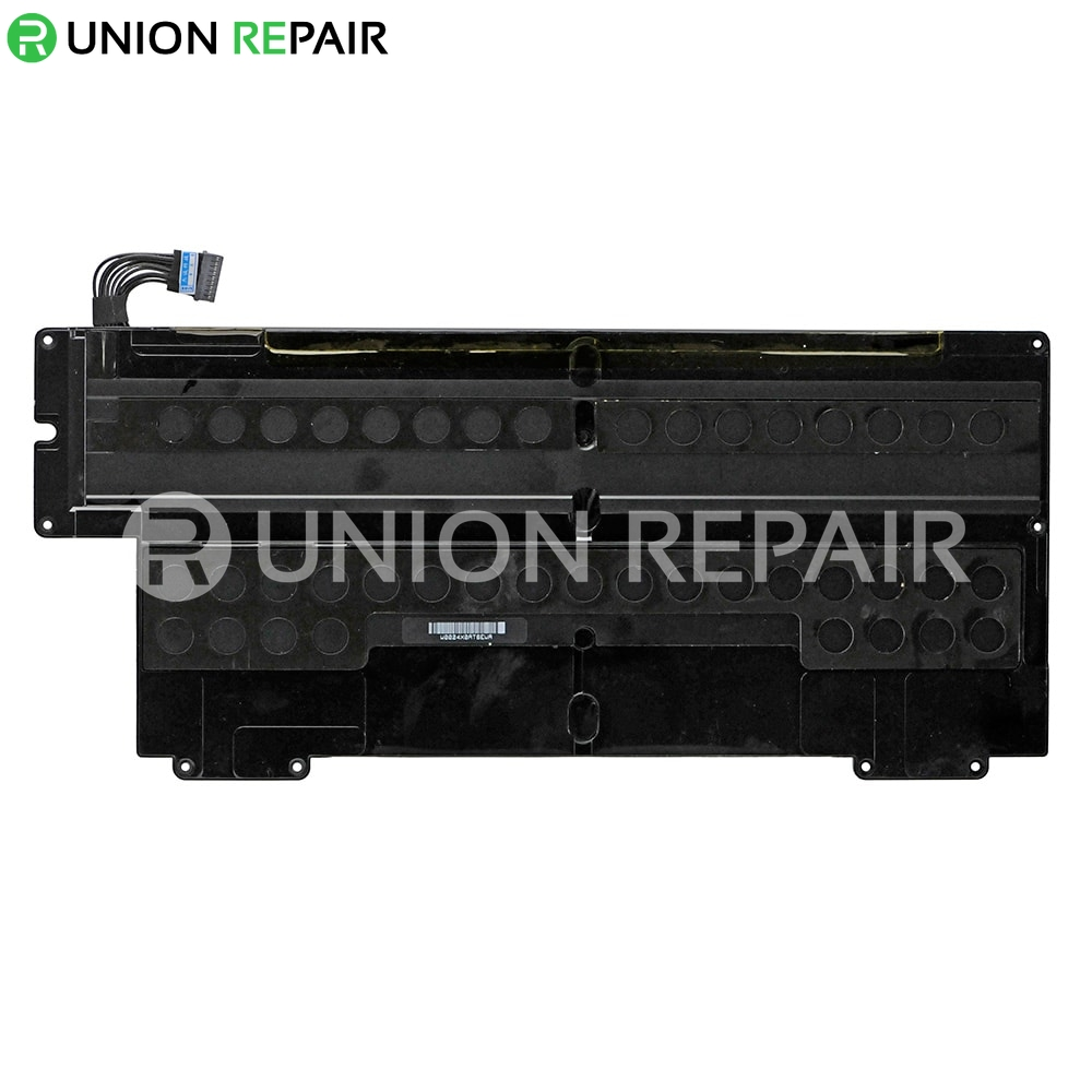 "Battery A1245 for MacBook Air 13"" A1237 A1304"