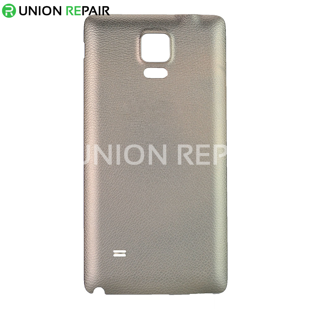 back cover samsung note 4