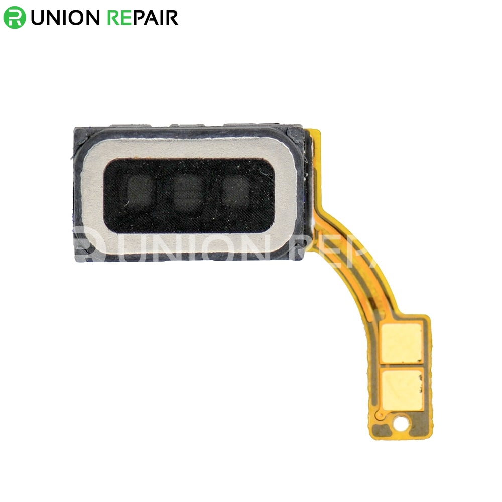 Replacement for Samsung Galaxy S9 Earpiece Speaker