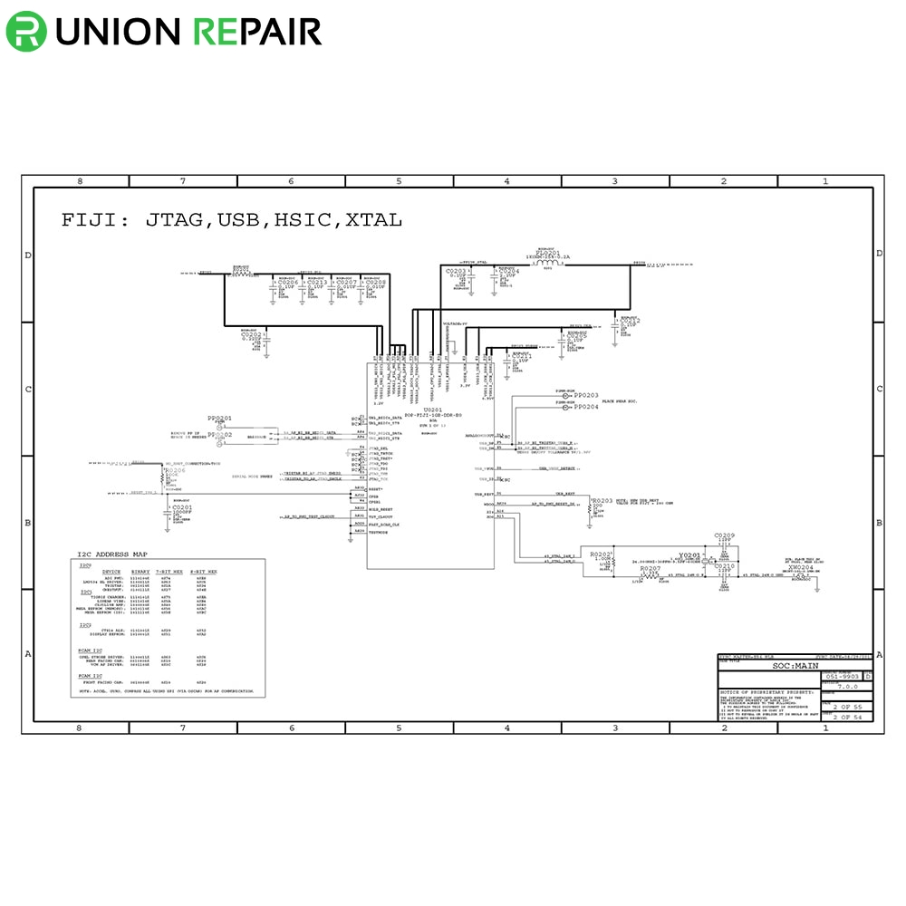 Power Cord Wiring Diagram For Ipad Detailed Schematics Electrical App Ipod Sync 3 Sata Pinout